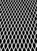 Lattice protective — Foto Stock
