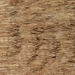 Stock Photo: Wooden surface 2