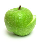 Apples 8 — Stock Photo