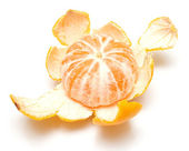 Tangerine 3 — Stock Photo