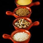 productos alimenticios — Foto de Stock   #1238021