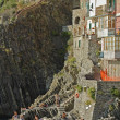Vernazza — Stock Photo