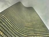 Chicago, Illinois, 2005 — Stock Photo