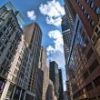 New York City — Stock Photo #1590158