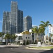 Miami, Florida — Stock Photo #2172156