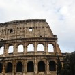 Coliseum — Stock Photo #1331848