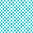 Blue seamless mesh — Stock Vector #1245021