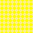 Royalty-Free Stock Vectorielle: Sweater texture yellow