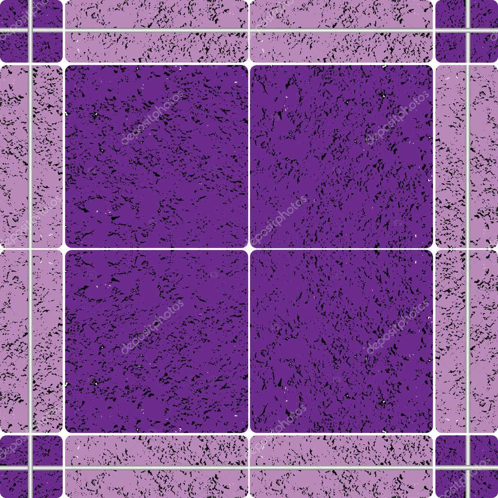 purple ceramic texture stock vector robertosch 1588189