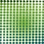 Half tone maze — Stock Vector #1905805