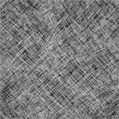 White and black stripes mesh 2 — Stock Vector