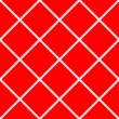 Royalty-Free Stock Vector Image: Red seamless ceramic tiles