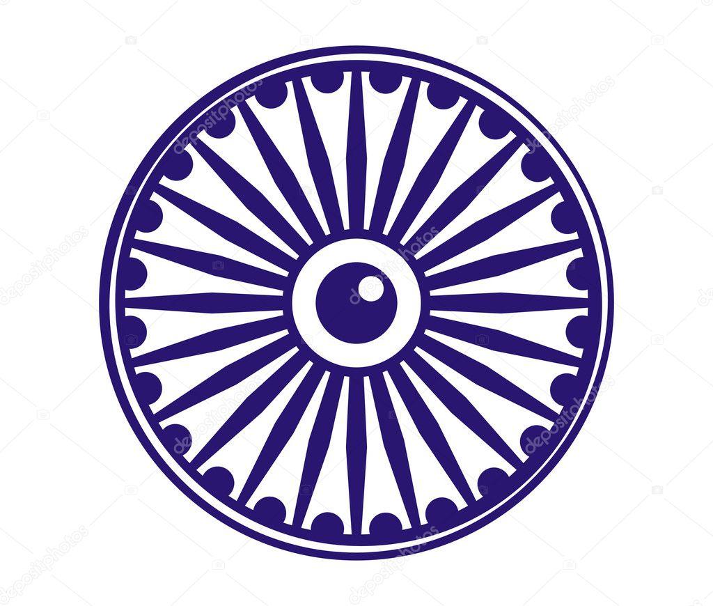 рис индийский фото