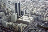 National Bank, Bahrain — Stock Photo