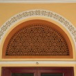 Motifs at Jaipur, Rajasthan India — Stock Photo