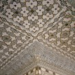 Stock Photo: Roof Pattern, Jaipur