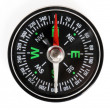 Compass — Stock Photo #2555439