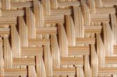 Artisanat de bambou — Photo