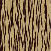 Fur texture - seamless — Stock Photo
