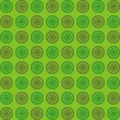 Royalty-Free Stock  : Chess Board Texture
