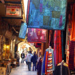 Jerusalem east market — Stock Photo #1268181