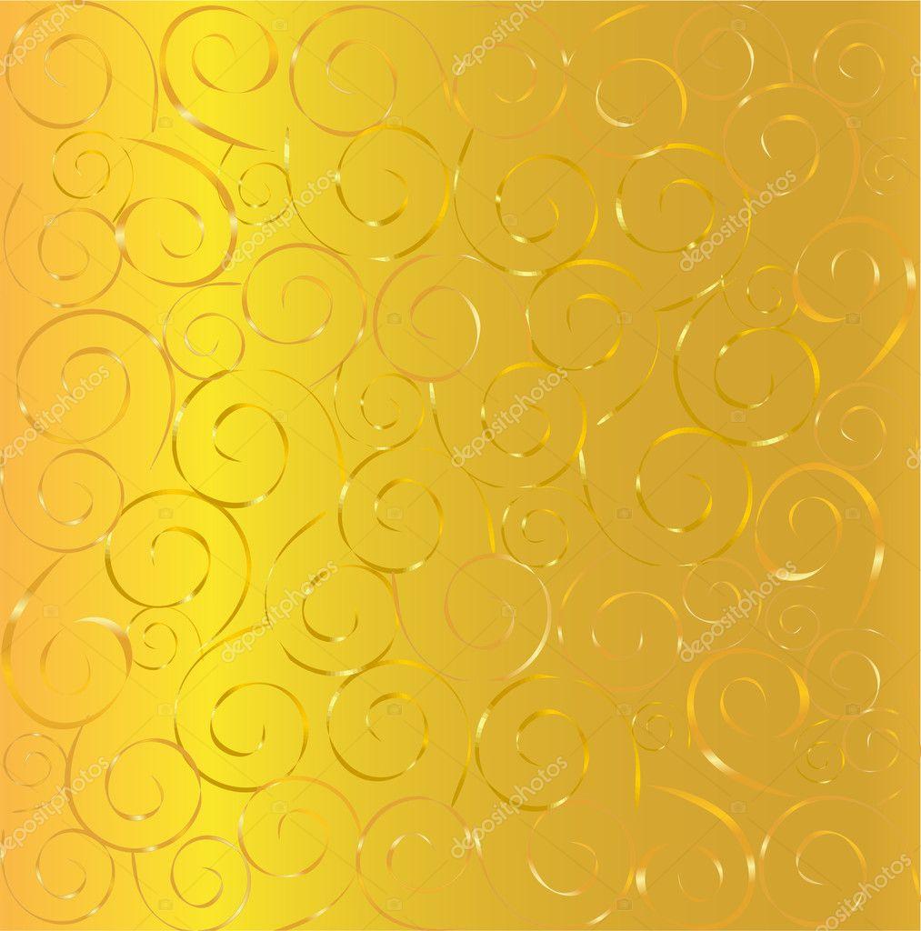 elegant filigree background with - photo #26