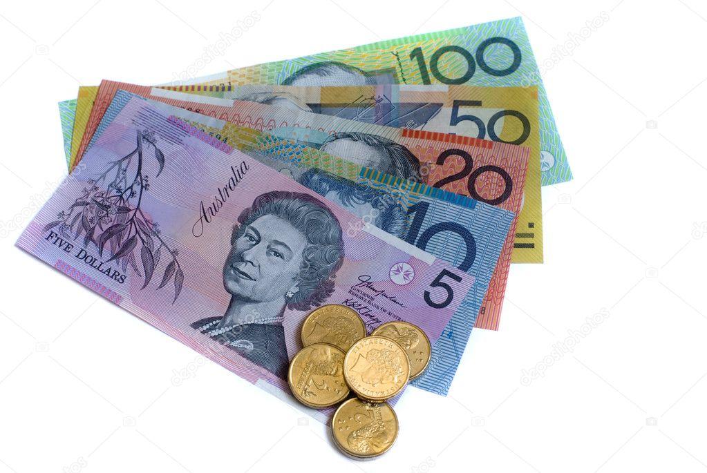 420 Australische Dollar Euro