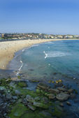Bondi Beach — Stock Photo
