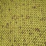 Knitting. Texture — Stock Photo