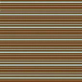 Striped texture — Stock Photo