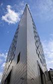 Modern Architecture. — Stock Photo