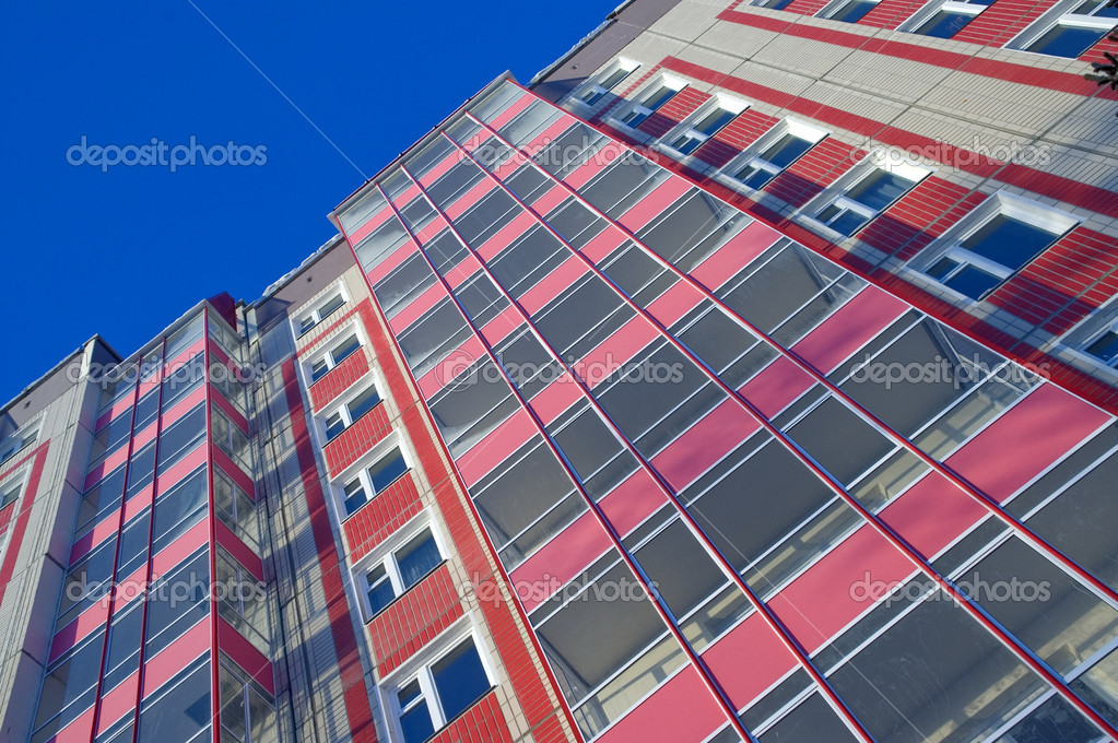 Легкое остекление балкона, лоджии по низким ценам. качествен.