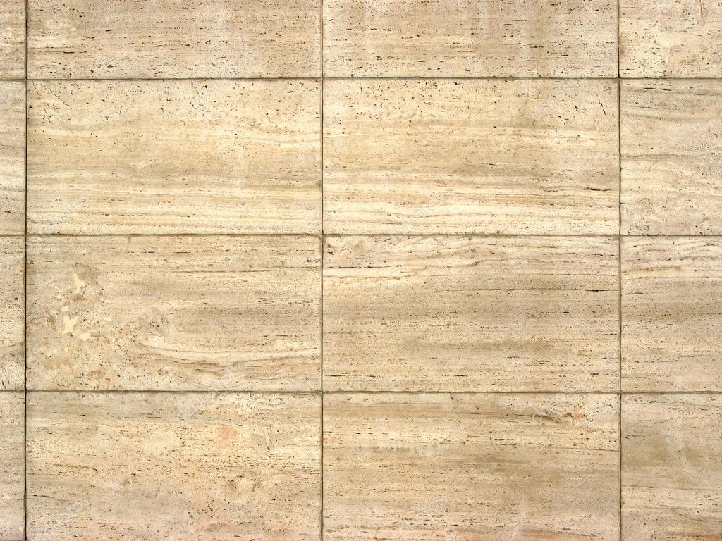 Marble Wall Stock Photo Sergioyio 1274156