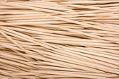 Wooden toothpicks — Stock Photo