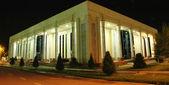 Galleria nazionale d'arte — Foto Stock