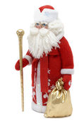 Grandfather Frost — Stock Photo