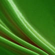 Abstract satin background — Stock Photo