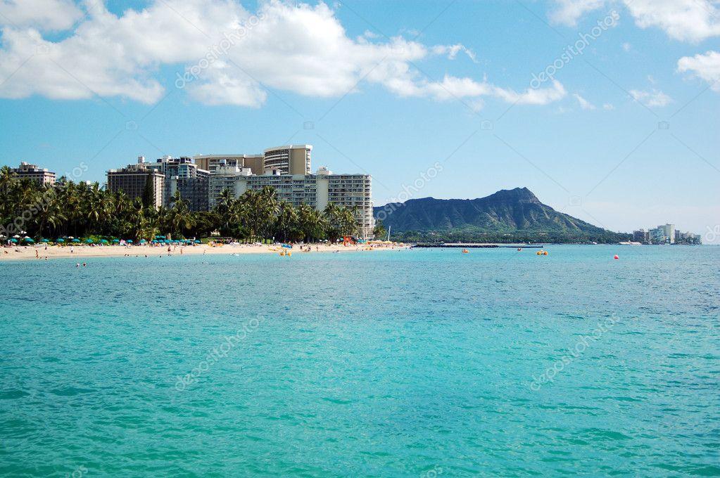 stock image of hawaiian - photo #9