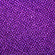 Background texture using  violet materia — Stock Photo