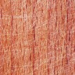 Stock Photo: Scratched wooden background texture