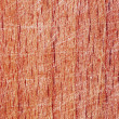 Scratched wooden background texture — Stock Photo