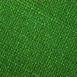 Royalty-Free Stock Photo: Background texture using  green burlap m