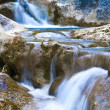 Mountain stream — Stock Photo #1312460