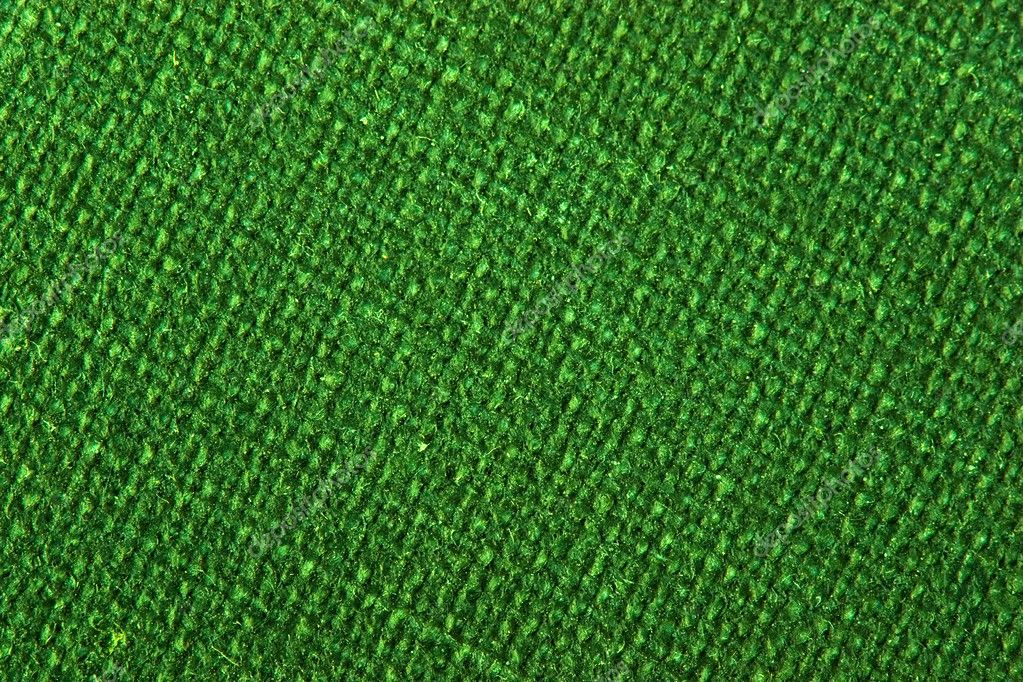 Background texture using  green burlap material. — Stock Photo #1312420