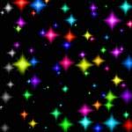 Stars — Stock Photo #1286746