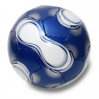 Soccer ball — Stock Photo #1292879
