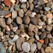 Wet pebbles — Stock Photo #1293510