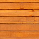 Wooden planks texture — Stock Photo #1296044