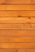 Wooden planks texture — Stockfoto
