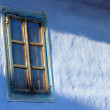 Window — Stock Photo #1342921